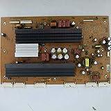 LG EBR61855101 (EAX60987801) YSUS for 50PQ30
