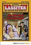 Lassiter: Folge 2419: Ein Marshall auf Abwegen