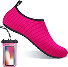 Best pink phomes shoes Reviews