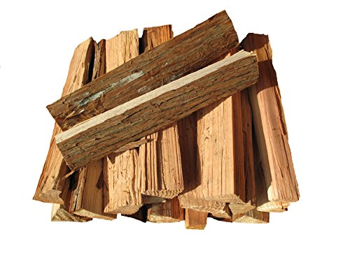 【箱に満タン】焚き付けスターター薪 針葉樹 100サイズのダンボール箱入り 薪の長さ:30cm 重量:約8kg前後【長野県産】