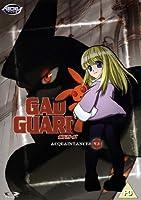 Gad Guard - Vol. 5