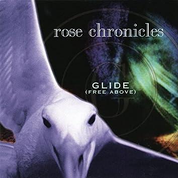 Glide (Free Above)