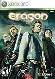 Eragon - Xbox 360 by Vivendi Universal
