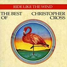 Best christopher cross cd greatest hits Reviews
