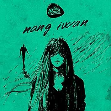 Nang Iwan
