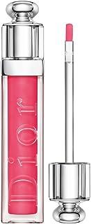 Christian Dior Dior Addict Ultra Gloss Sensational Mirror Shine - No. 664 New Wave, 0.21 oz
