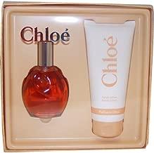 Chloe by Karl Lagerfeld, 2 Count