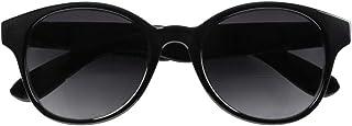 Babsee Women's Sunglasses