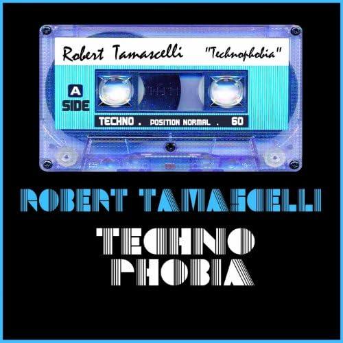 Robert Tamascelli