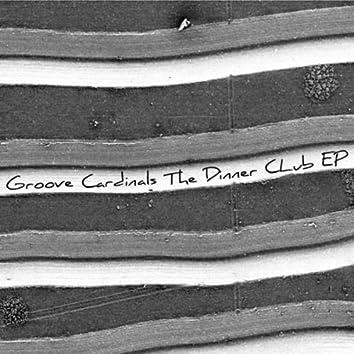 The Dinner Club EP