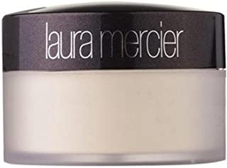 Laura Mercier Loose Setting Powder in Translucent, from the