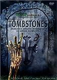 Tombstones: Halloween Video Decoration