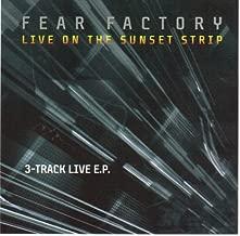 Best fear factory live Reviews