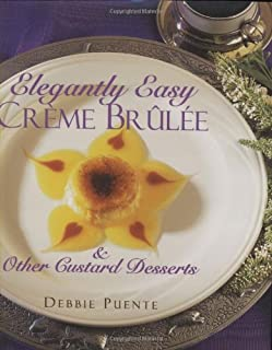 Best creme brulee in stores Reviews