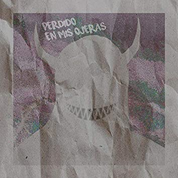 Perdido en Mis Ojeras (feat. Agustino Zaid)