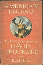 Best the new adventures of davy crockett Reviews