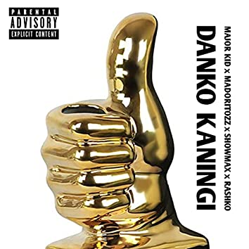 Danko Kaningi