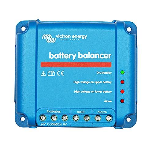 Victron Energy BBA000100100 Batterie-Balancer