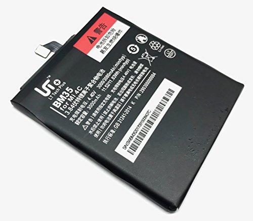 Bateria Interna compatible con Xiaomi Mi4C / Mi 4C BM35 NUEVO