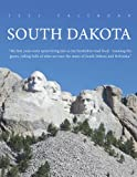 South Dakota 2022 Calendar: Beautiful Calendar with Large Grid for Note - To do list, Gorgeous 8.5x11   Small Calendar, Non-Glossy Paper