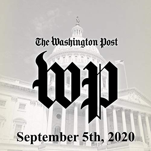 September 5, 2020  By  cover art