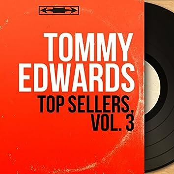 Top Sellers, vol. 3 (Mono Version)