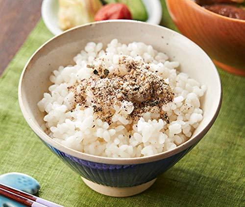 低糖オフ 低糖質ふりかけ 糖質オフ 低糖質 ダイエット お弁当 おにぎり 白米 低糖質米 旨み ふりかけ 白めし ごはん おむすび 糖質制限 低糖工房 (しそ風味)