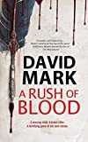 A Rush of Blood (English Edition)