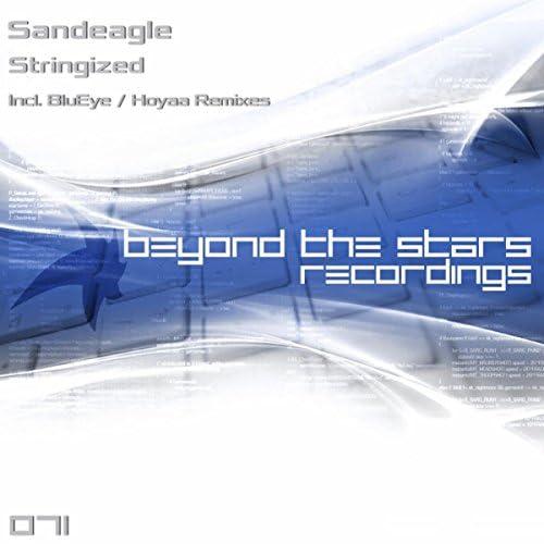 Sandeagle