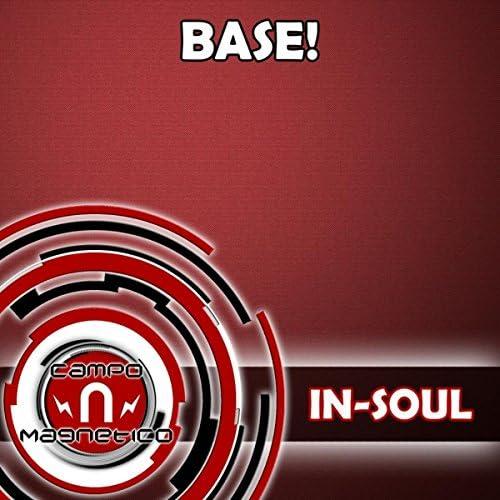 In-Soul