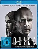 Quick: Die Erschaffung eines Serienkillers (Film): nun als DVD, Stream oder Blu-Ray erhältlich thumbnail