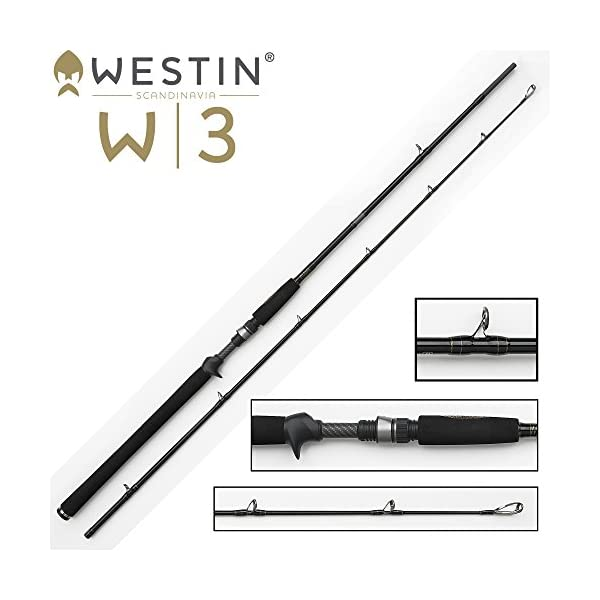 -westin-w3-jerkbait-fr76662