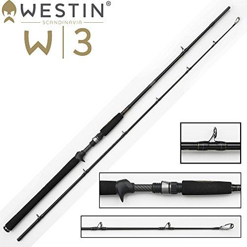 casting-rod-westin-w3-jerkbait-fr76662