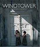 Windtower - Houses of the Bastaki