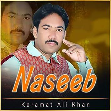 Naseeb - Single
