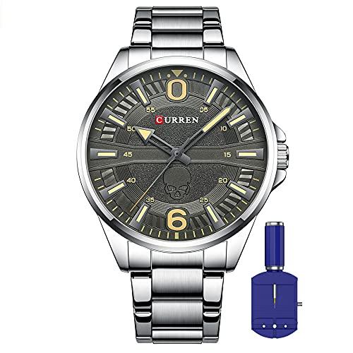 Reloj - - Para - S8389
