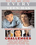 Every Teen Has Challenges [VHS]
