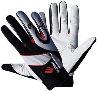 Ektelon '09 O3 Racquetball Glove (Left Hand, X-Large)