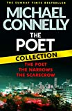 The Poet Collection: The Poet, The Narrows and The Scarecrow (English Edition)