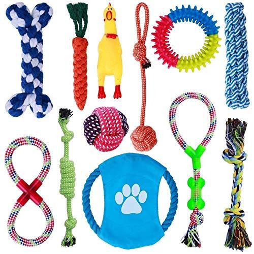 Parner -   Hundespielzeug, 12