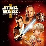Star Wars: Episode 1: Die dunkle Bedrohung