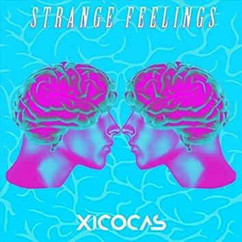 Strange Feelings