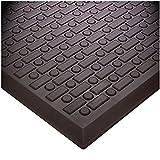 American Floor Mats Anti Fatigue Mats