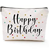 Birthday Gifts for Women-Happy...