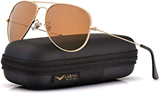 نظارات شمسية مستقطبة من LUENX