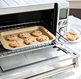 7 BEST Compact Oven for Baking