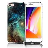 Conie® Handyhülle Rück Schale für iPhone 6 / 6S, Ultra