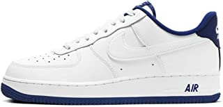 air force 1 bianche basse uomo