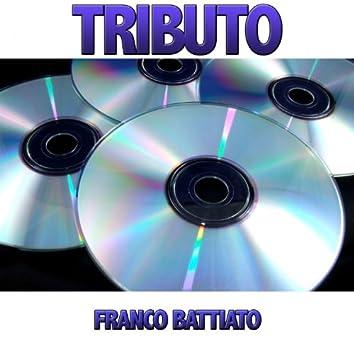 Tributo a Franco Battiato