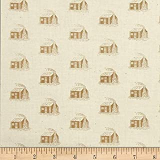 Best little house on the prairie fabric Reviews